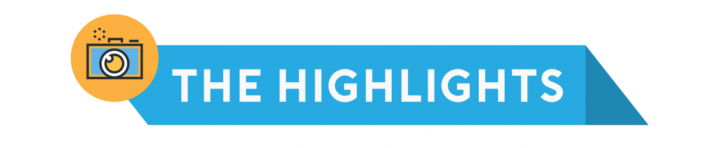 cg-highlights-01