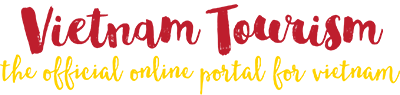 Vietnam Tourism Official Website