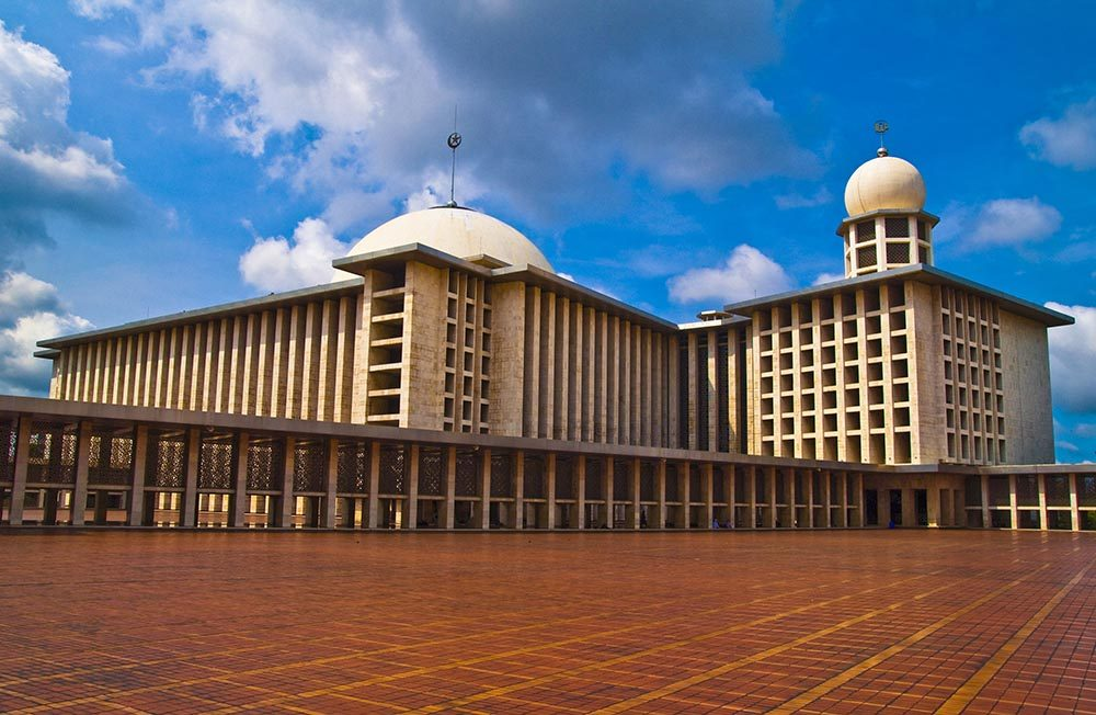 pullman hotel jakarta best rate