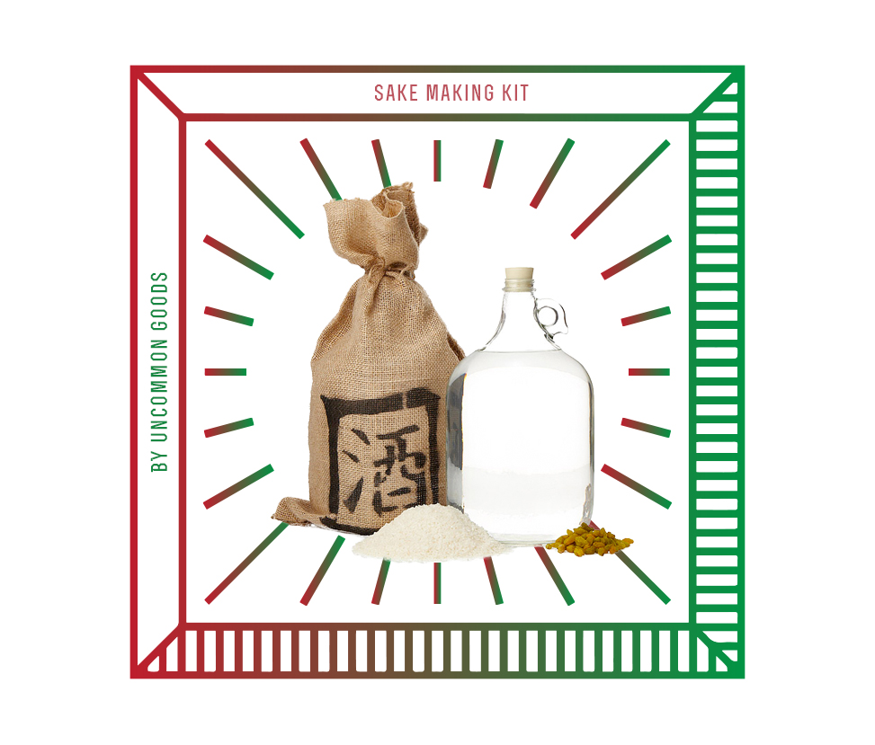 Uncommon Goods for 2016 Christmas Gift Guide @ The Next Somewhere