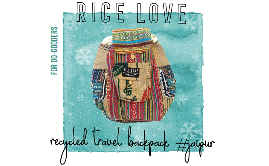 2017 Travelers Holiday Gift Guide Rice Love