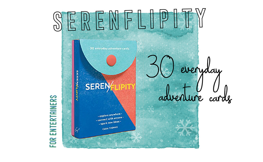 2017 Travelers Holiday Gift Guide Serenflipity