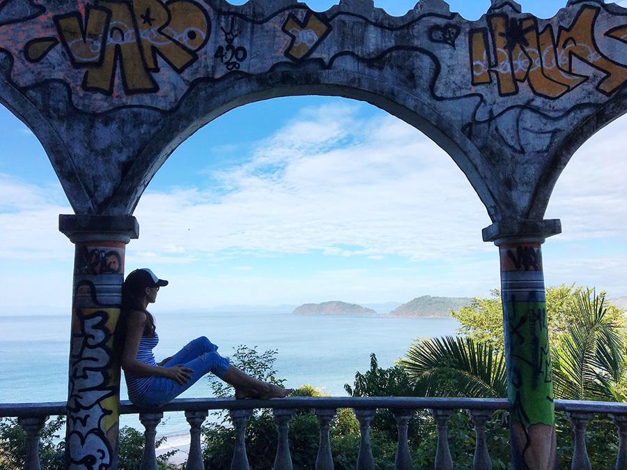 Top Five Things To Do in Jaco, Costa Rica Mirador Mountain