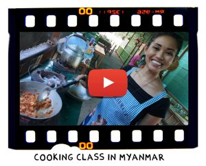 the next somewhere videos cooking class myanmar
