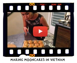 the next somewhere videos making mooncakes vietnam