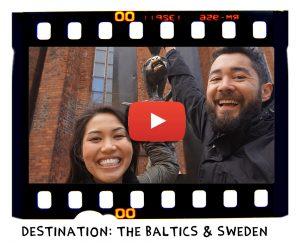 the next somewhere videos baltics sweden highlight reel