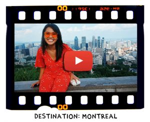 the next somewhere videos montreal highlight reel
