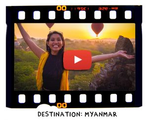 the next somewhere videos myanmar highlight reel