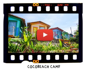 the next somewhere videos cocobeach camp where to stay