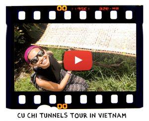 the next somewhere videos cu chi tunnels vietnam