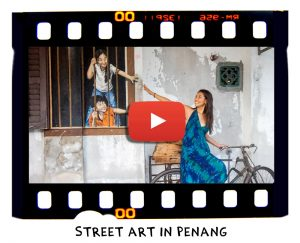 the next somewhere videos street art in penang