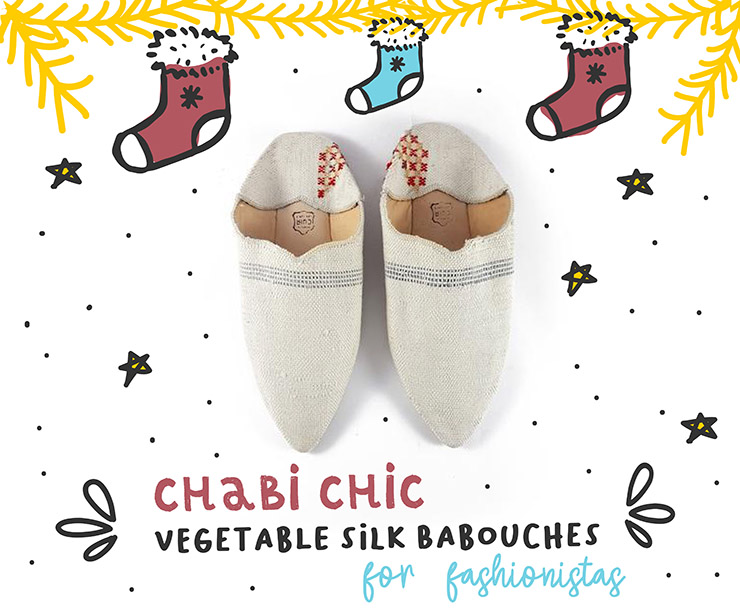 2018 Travelers Holiday Gift Guide Chabi Chic