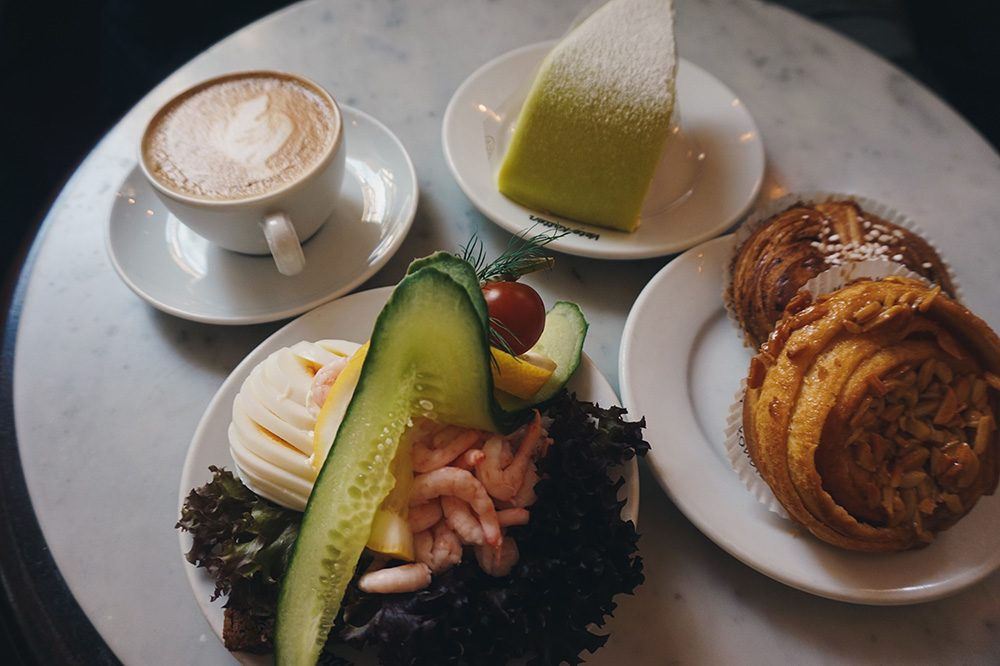 Things To Do in Stockholm FIKA Kete-Vetten