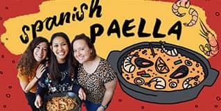 thumbnail-foodfindsmakespanishpaella
